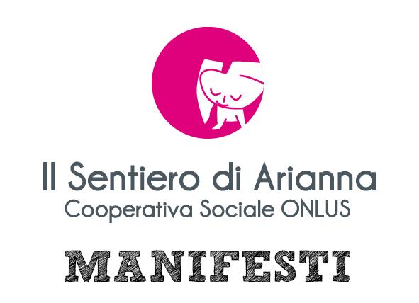 Logo_Il_Sentiero_di_Arianna
