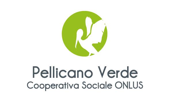 Logo_Pellicano_Verde