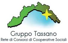 gruppo_tassano