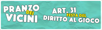 ART3praI