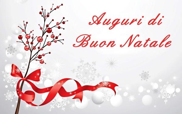 Auguri Di Buon Natale Al Vescovo.Gli Auguri Del Vescovo Monsignor Alberto Tanasini Ai Soci