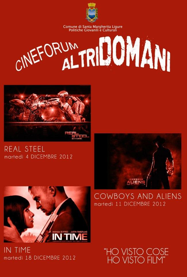 Cineforum