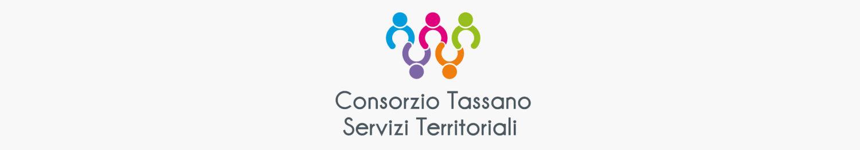 Consorzio Tassano Servizi Territoriali